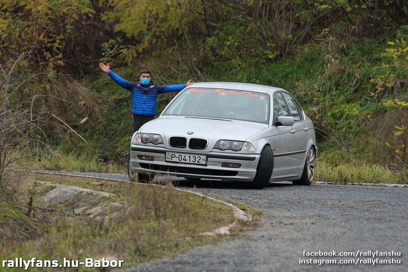 RallyFans.hu-13335