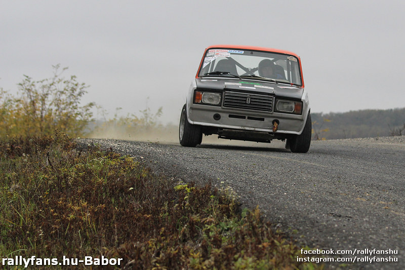 RallyFans.hu-13298