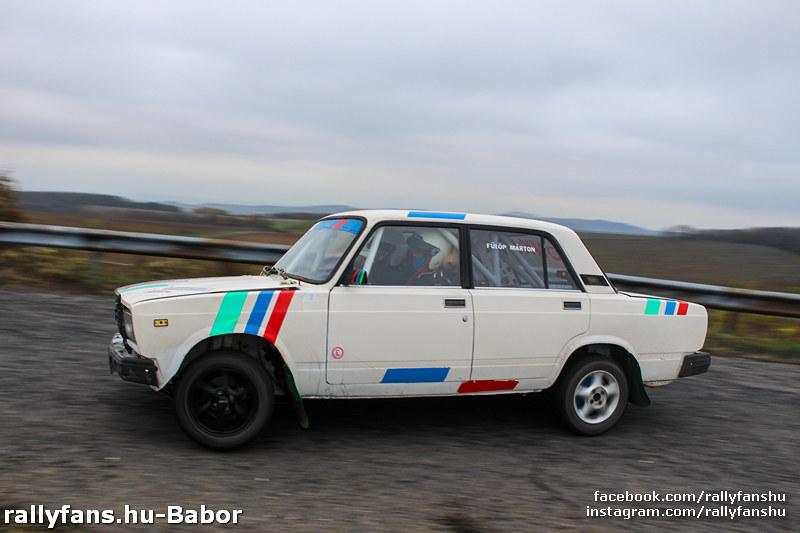 RallyFans.hu-13356