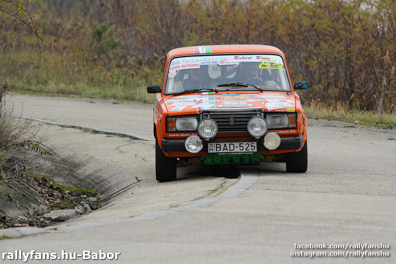 RallyFans.hu-13347