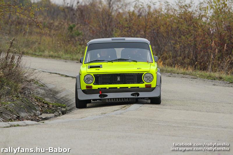 RallyFans.hu-13346