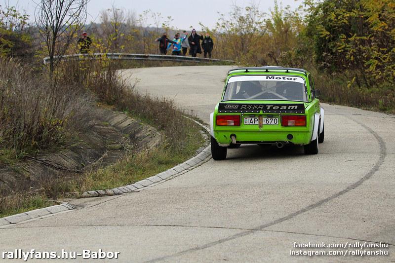 RallyFans.hu-13342