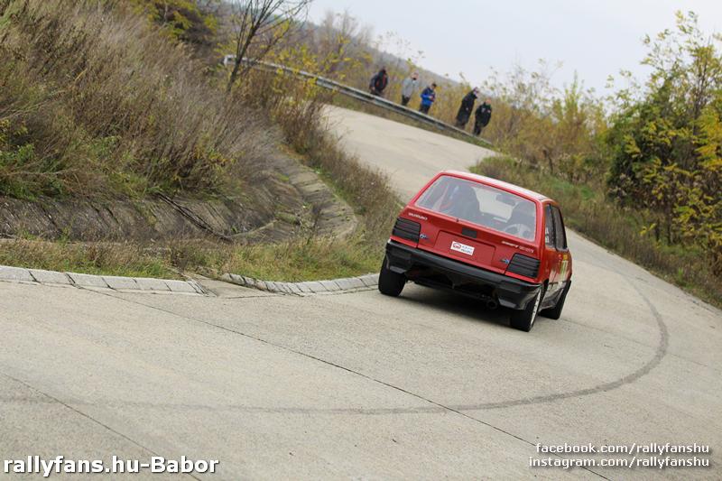 RallyFans.hu-13341