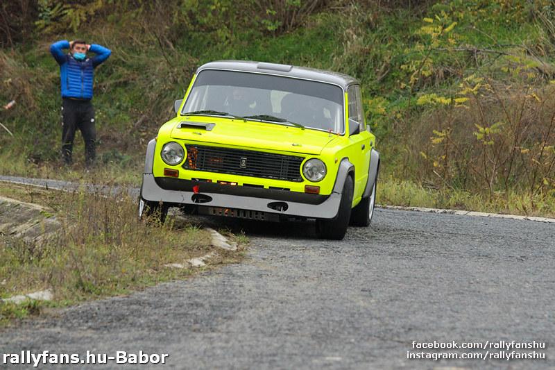 RallyFans.hu-13333