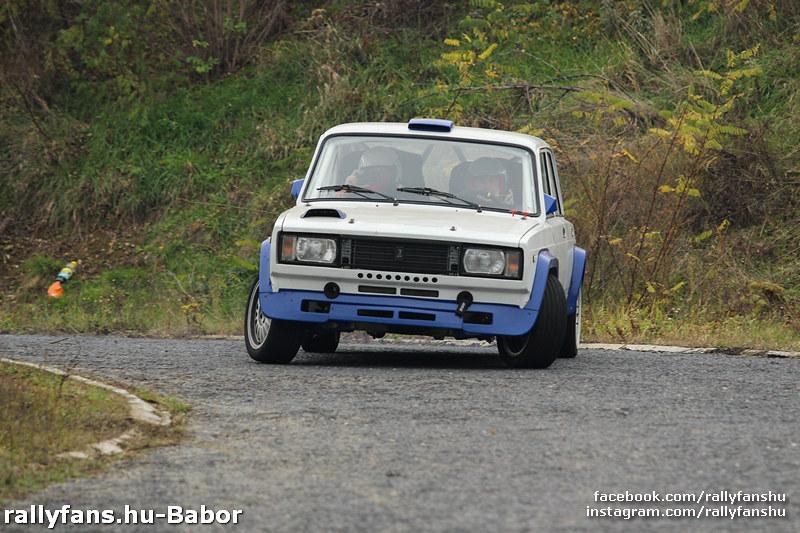 RallyFans.hu-13332