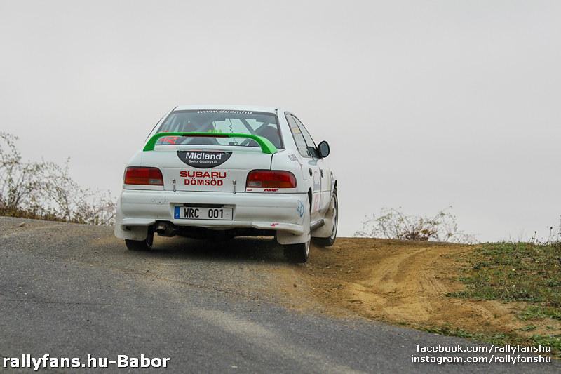 RallyFans.hu-13330