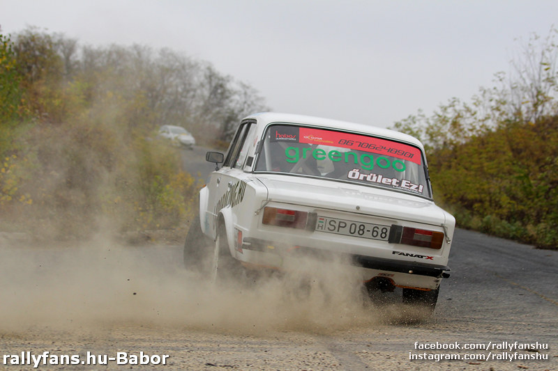 RallyFans.hu-13326