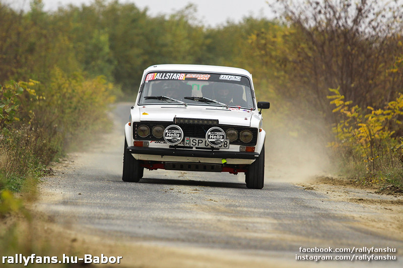 RallyFans.hu-13325