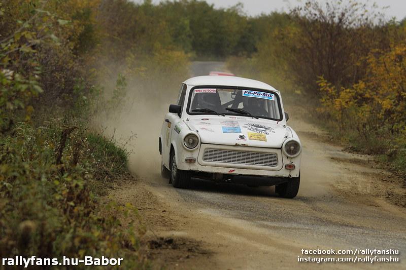 RallyFans.hu-13319