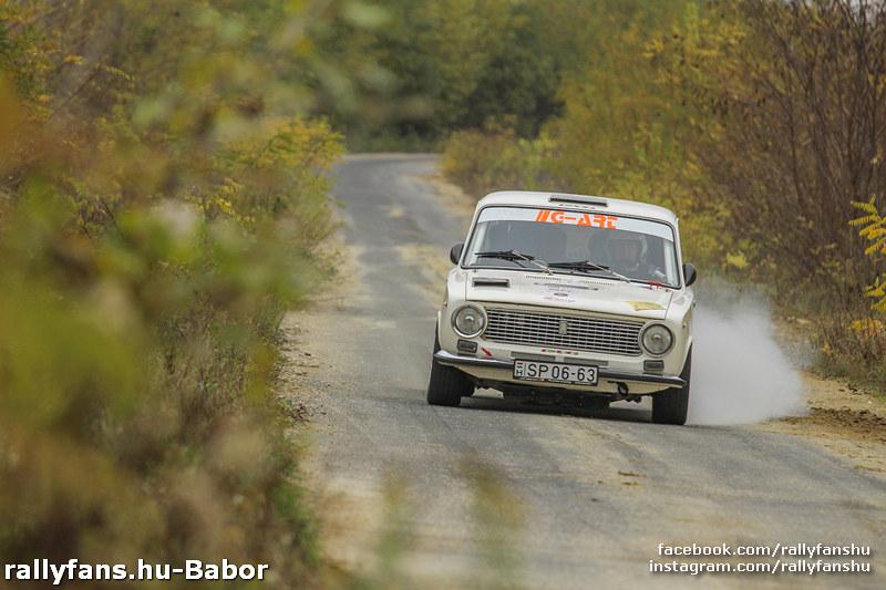 RallyFans.hu-13314