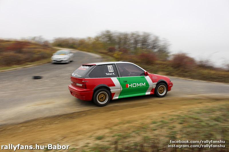 RallyFans.hu-13307