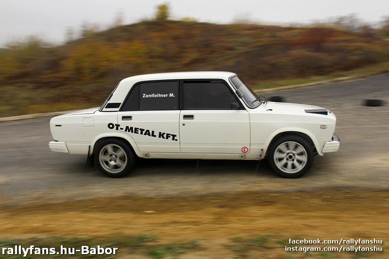 RallyFans.hu-13306