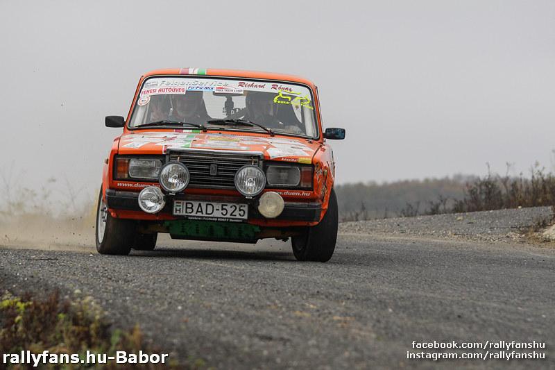 RallyFans.hu-13300