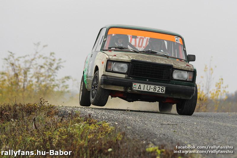 RallyFans.hu-13299