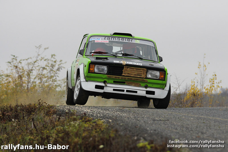 RallyFans.hu-13296