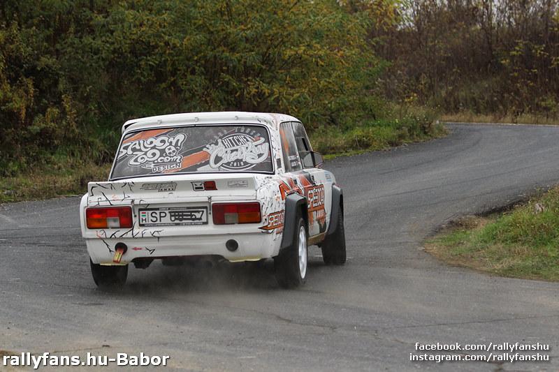 RallyFans.hu-13294