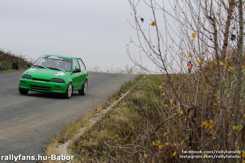 RallyFans.hu-13291