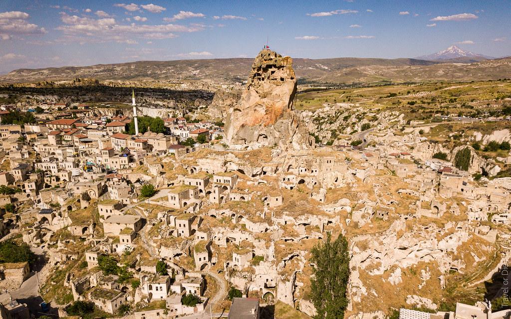 Ortahisar-Castle-mavic-0503