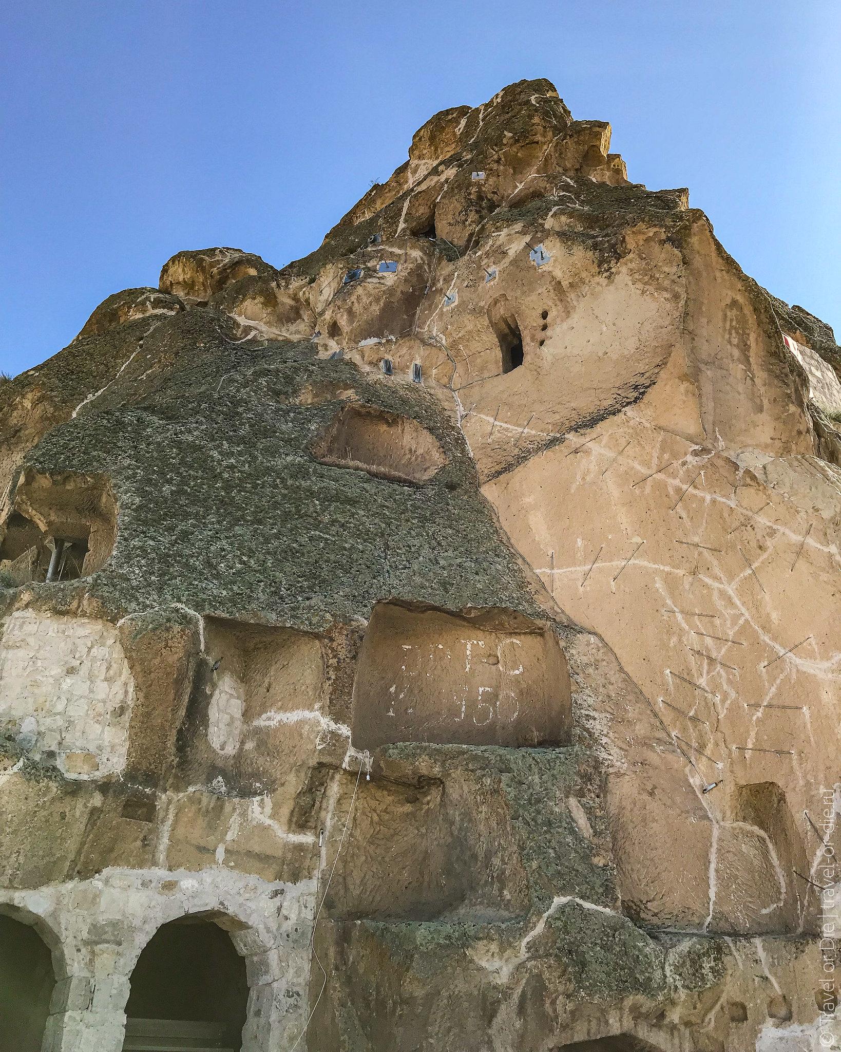 Ortahisar-Castle-iphone-8313
