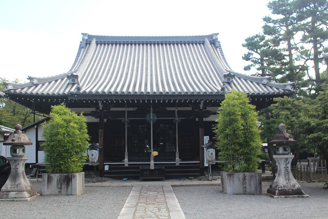 rozanji-gosyuin011