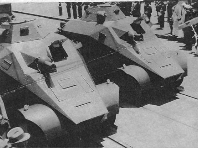 Wilton-Fijenoord-AC-Brazil-193604-tec-1