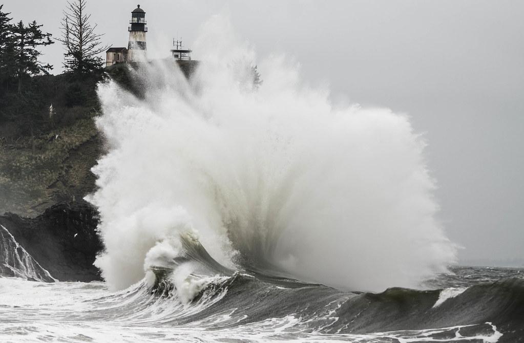 Big Wave 2 (1 of 1)