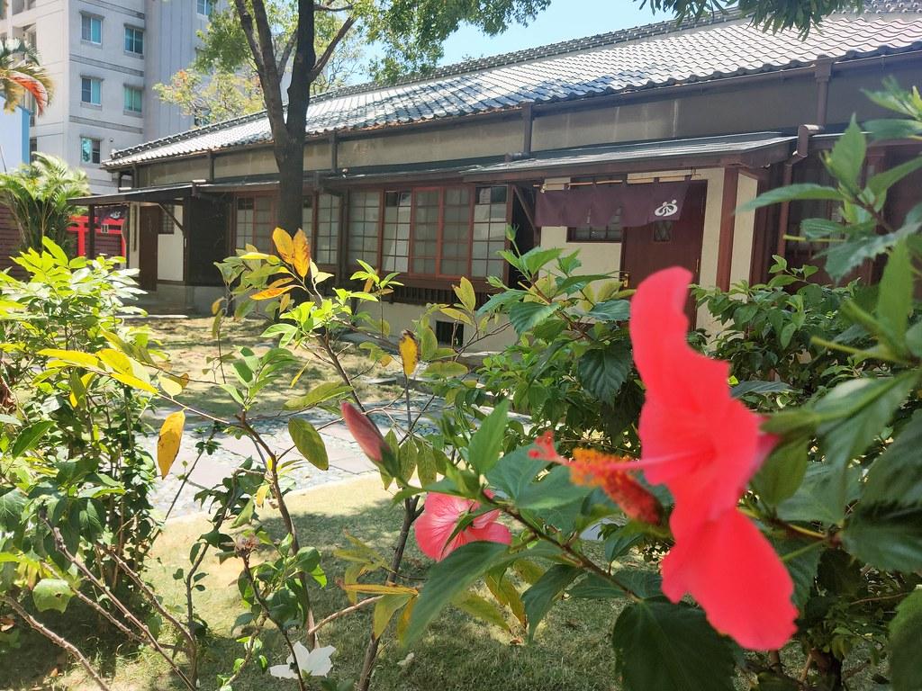 台南東區一日遊 (3)