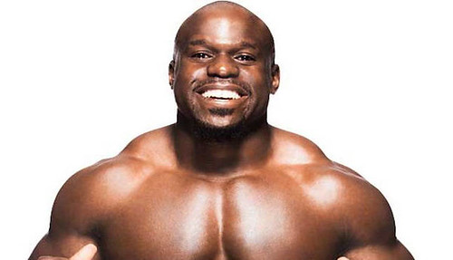 WWEApolloCrews