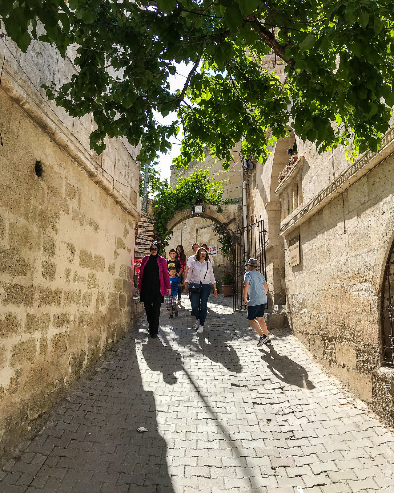 Ortahisar-Castle-iphone-8297
