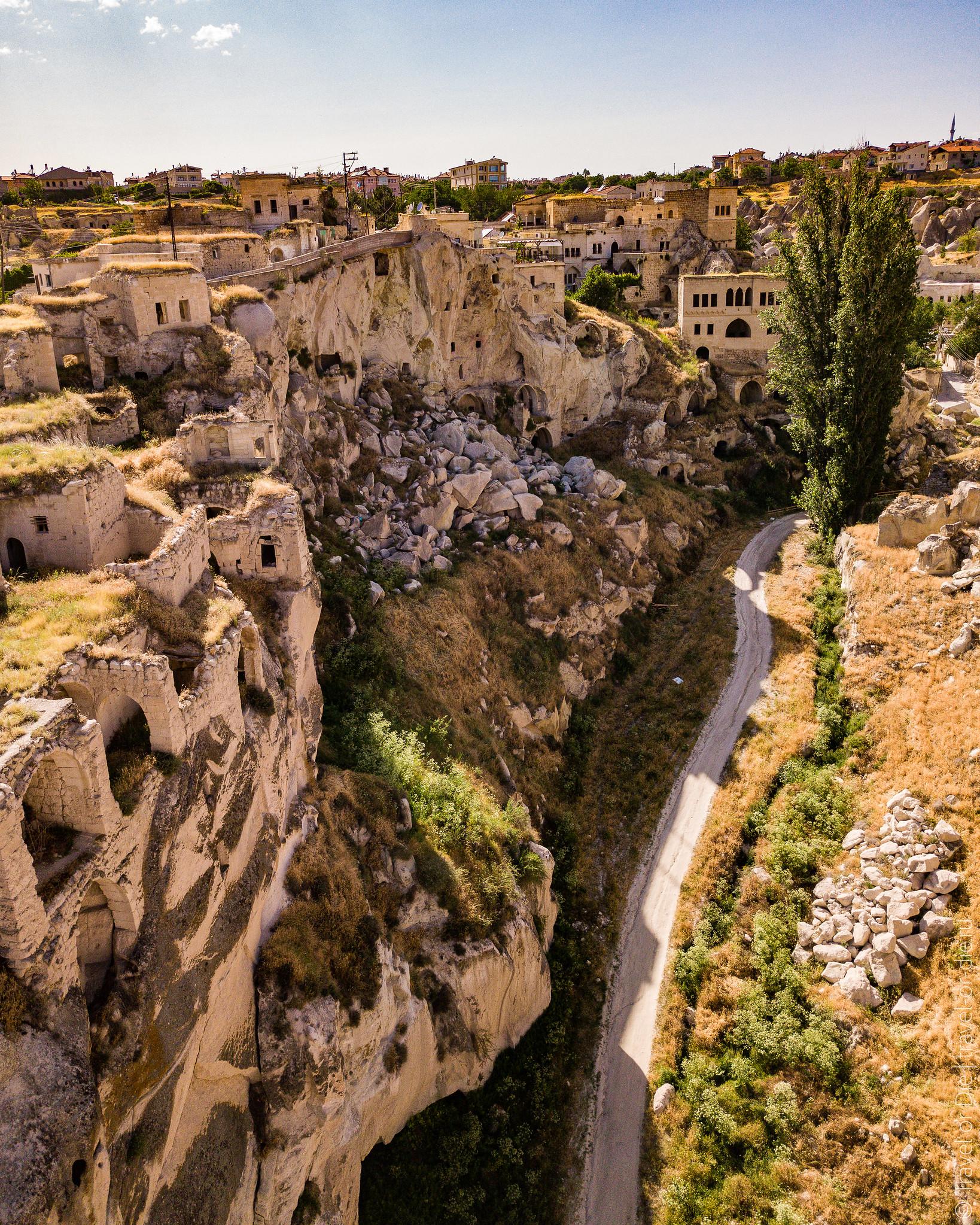 Ortahisar-Castle-mavic-0477