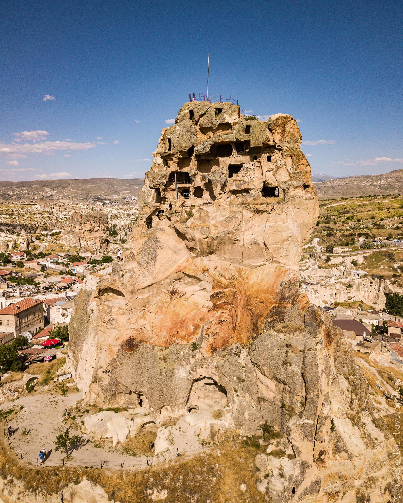 Ortahisar-Castle-mavic-0490