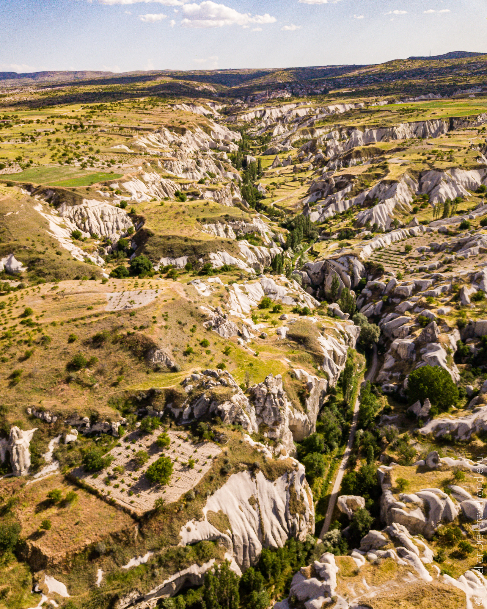 Ortahisar-Castle-mavic-0495