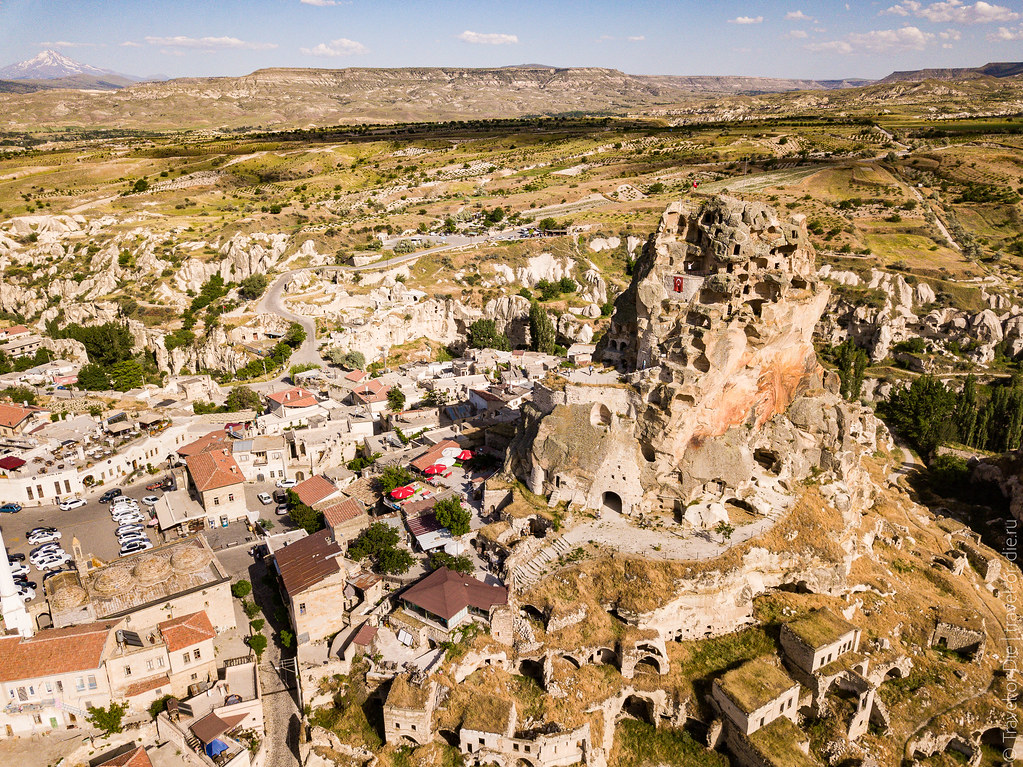 Ortahisar-Castle-mavic-0508