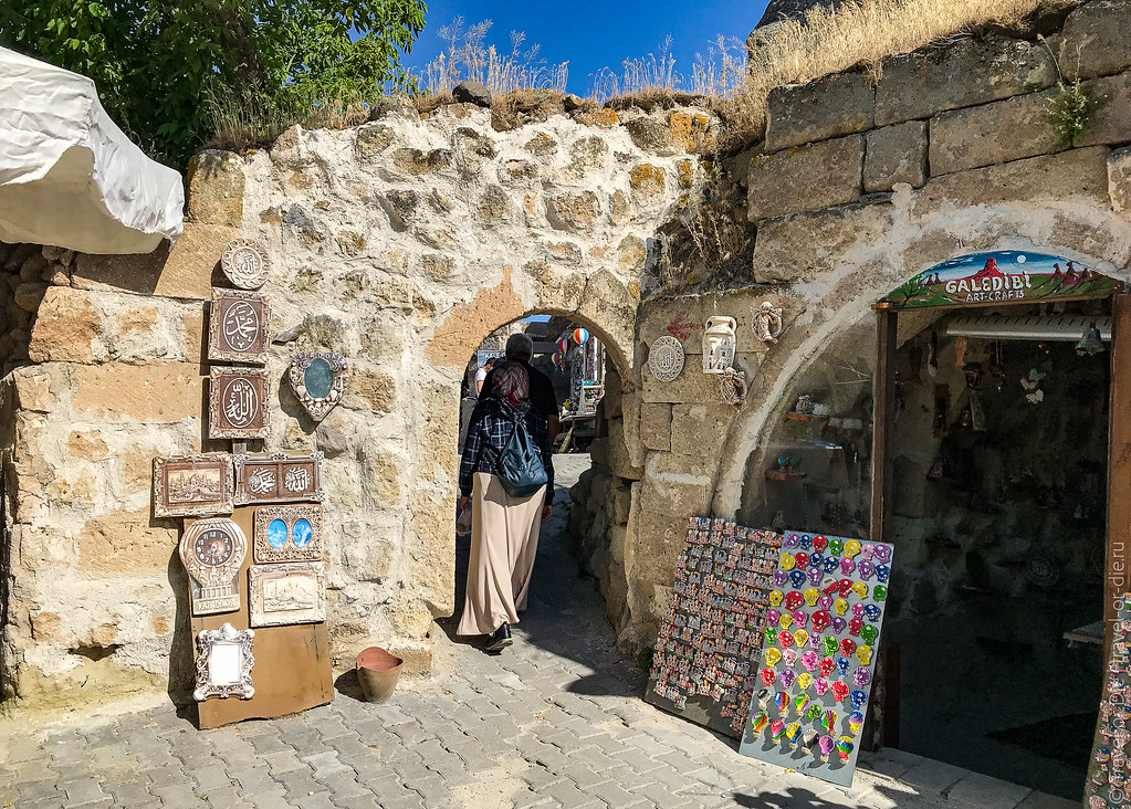Ortahisar-Castle-iphone-8318