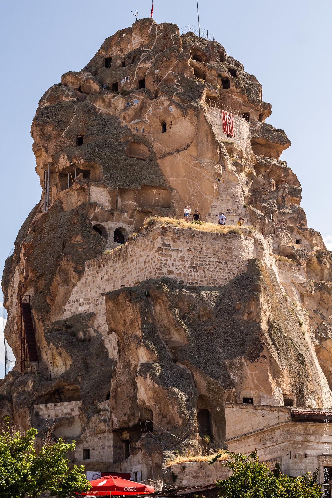 Ortahisar-Castle-canon-6036