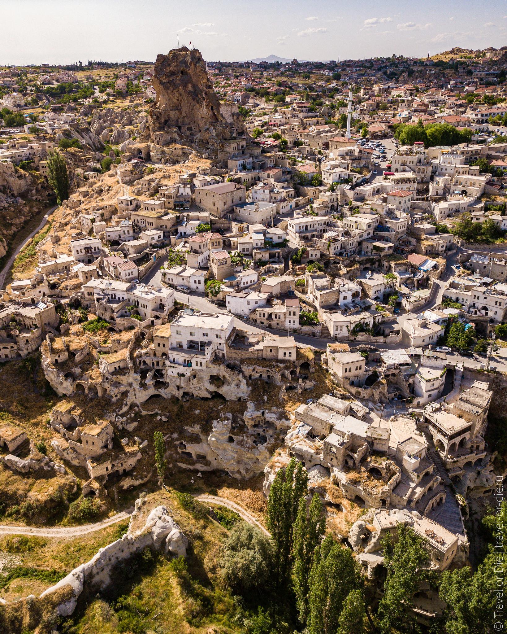 Ortahisar-Castle-mavic-0500