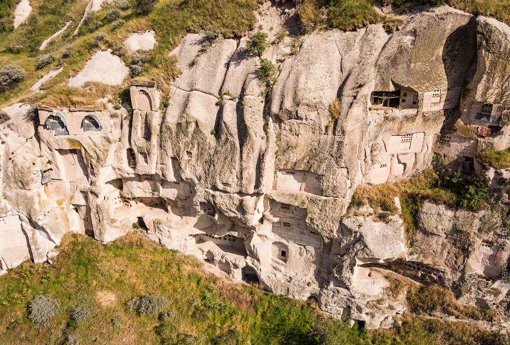 Ortahisar-Castle-mavic-0514