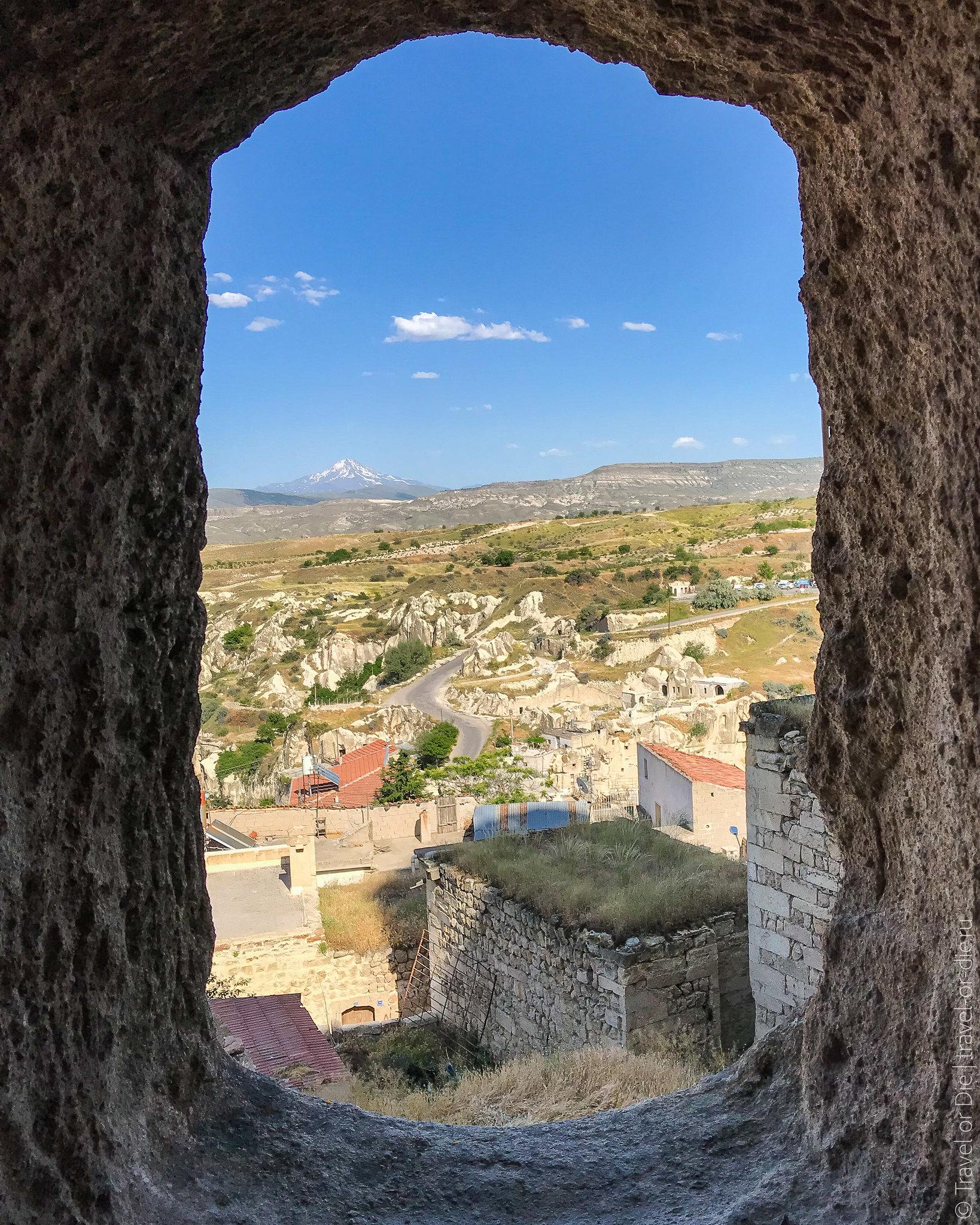 Ortahisar-Castle-iphone-8302