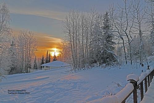 Sunset_D34A9636