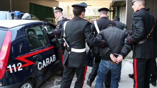 arresti-carabinieri-777x437
