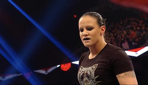 WWEShaynaBraszler