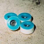 "Joycult - O.G 2.0 ""COTTON CANDY DUAL"""
