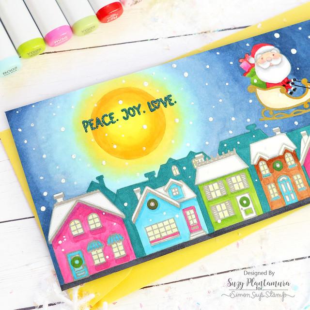 peace joy love 2