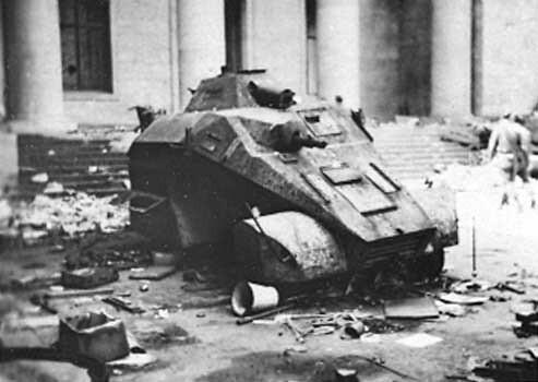 Wilton-Fijenoord-AC-Reich-Chancellery-1945-ukn-1