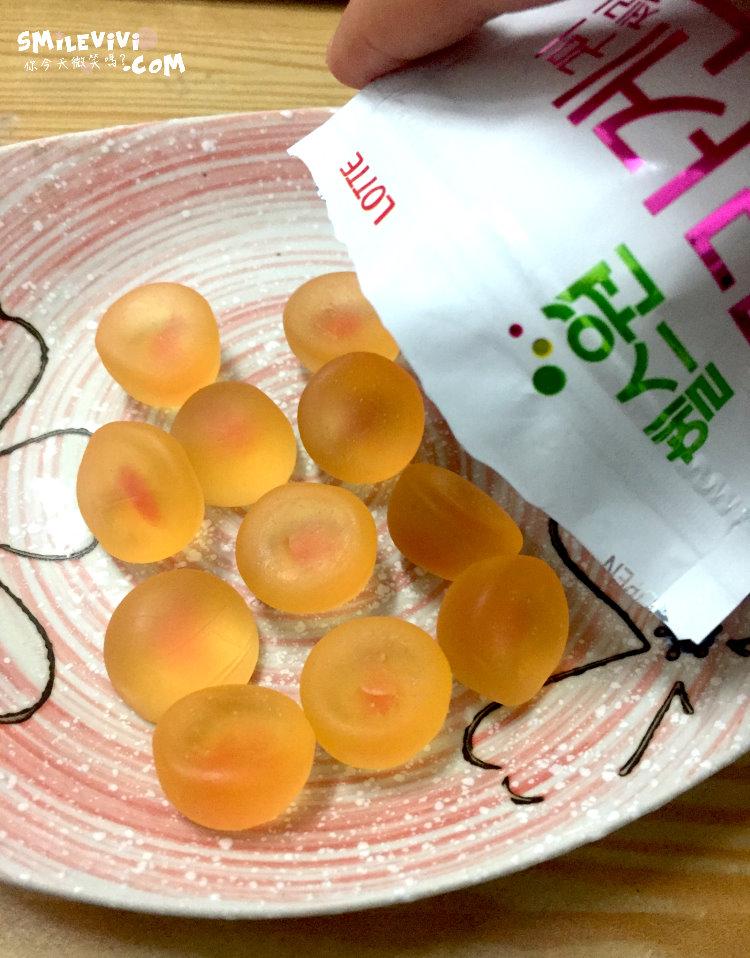 軟糖∥韓國美容軟糖Part 15 樂天膠原蛋白軟糖(콜라겐 구미젤리)、偶像明星代言LEMONA檸檬軟糖(레모나젤리)、秀智代言維他命500軟糖(비타500) 6 50608325081 61b8730bea o