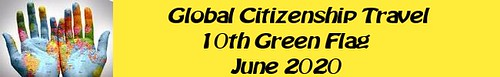 20_10th_ green_ flag_ banner
