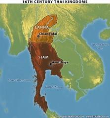 thailan-1