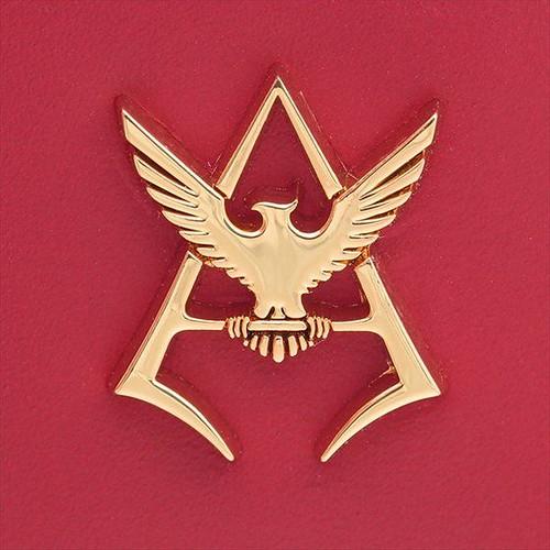 期間限定『鋼彈潮流限定店 WE'RE ALWAYS WITH GUNDAM』重磅登台  STRICT-G 品牌跨界聯名服飾開賣!
