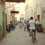 Sousse TN -  Medina 11.1983 03