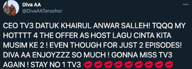 Azwan Ali